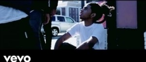Video: Robb Bank$ - That Sound